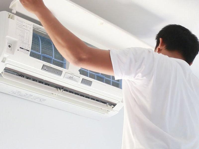 Cómo ahorrar en aire acondicionado Cómo-ahorrar-en-aire-acondicionado