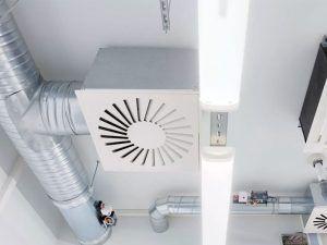 Frio industrial en Vizcaya frio-industrial03-300x225