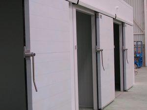 Cámaras frigoríficas en Vizcaya camaras-frigorificas03-300x225