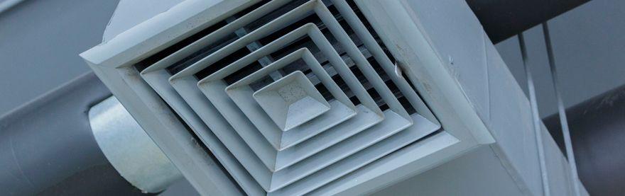 Calefacción banner-calefaccion