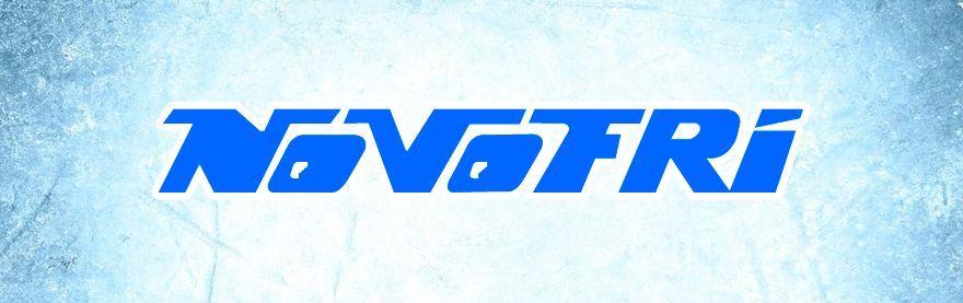 Nuestra empresa banner-sobre-nosotros