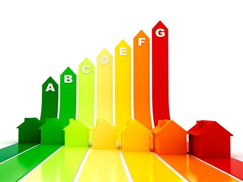 ¿Conoces la importancia de la eficiencia energética?
