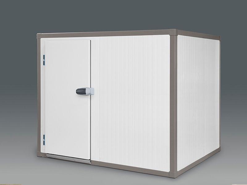 Consejos para mantenimiento de cámaras frigoríficas