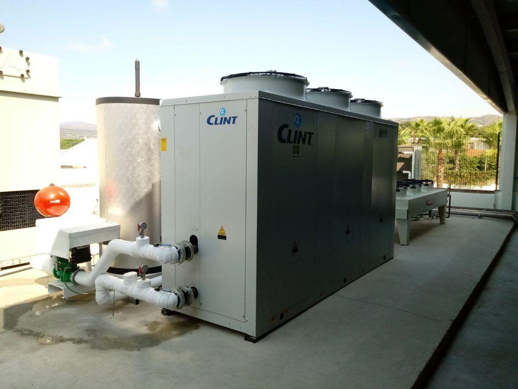 Instaladores de Camaras frigorificas en Zamora planta-2-1024x768