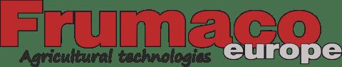Nuevas instalaciones frigoríficas y climatización para FRUMACO, S.L. Logo-Frumaco-office