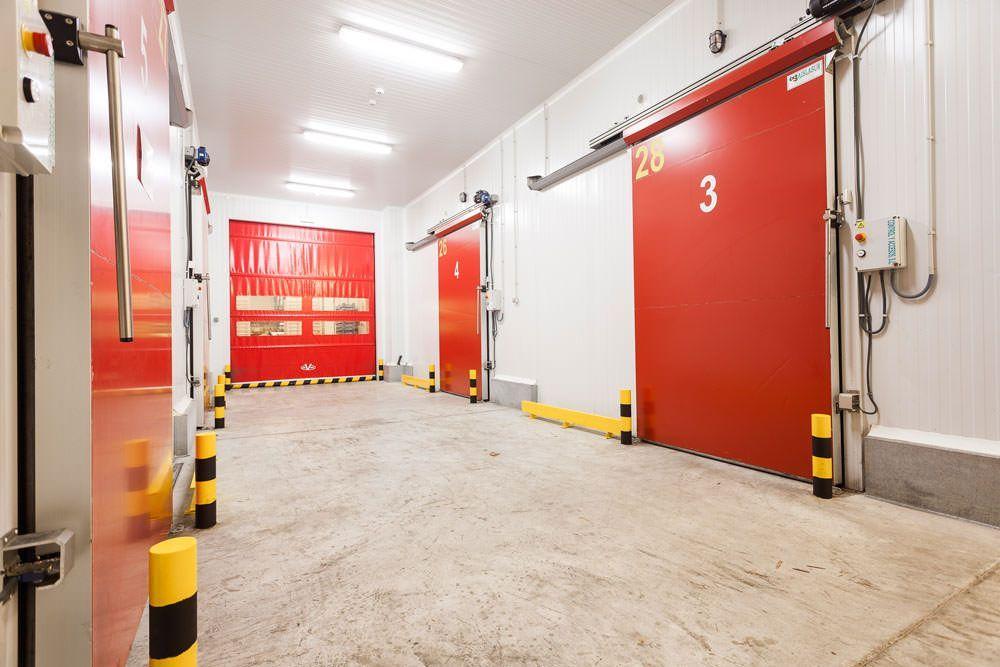 Nuevas instalaciones frigoríficas y climatización para FRUMACO, S.L. frumaco-la-empresa-1