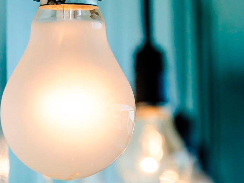 Recomendaciones para ahorrar en la factura de la luz