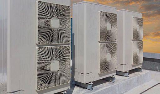 Inicio refrigeracion-industrial