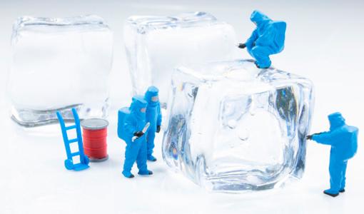 Inicio refrigeracion-industrial01-1-1
