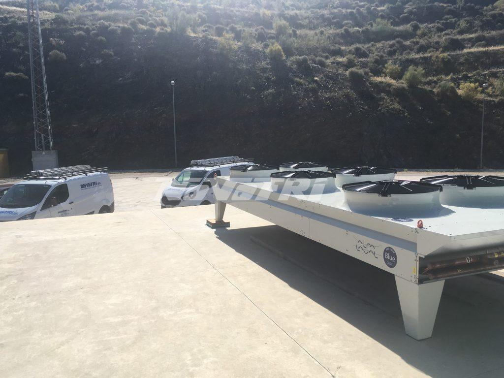 Nueva instalación en la costa tropical malagueña 1a-1024x768