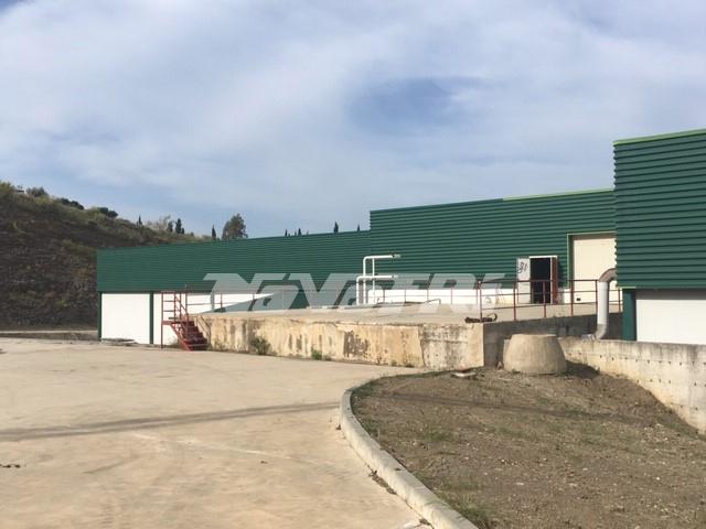 Nueva instalación en la costa tropical malagueña 3a