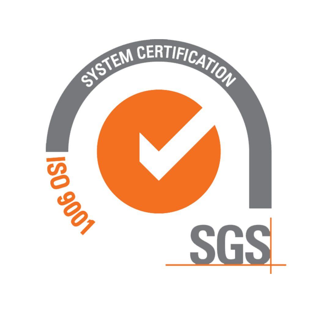 Certificado UNE-EN ISO 9001:2015 iso-1024x1024