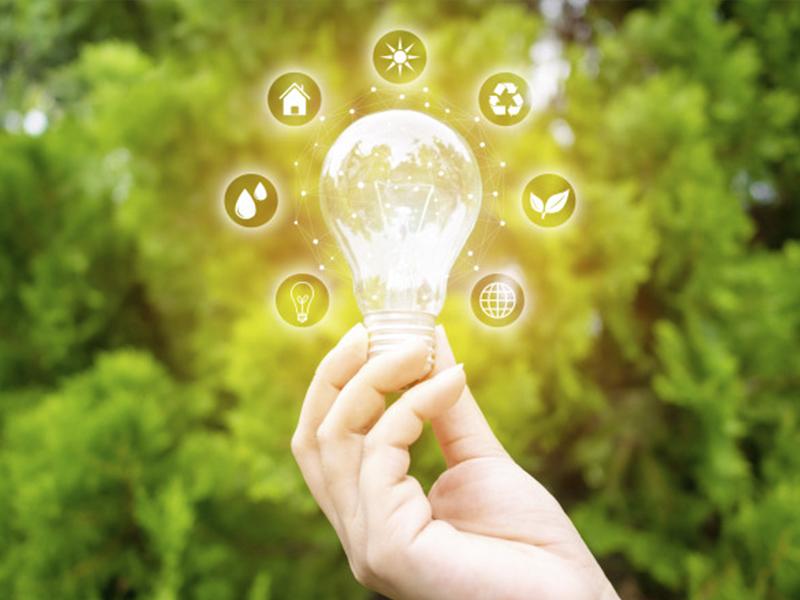 ¿Qué es la eficiencia energética? ¿Cuál es su objetivo?