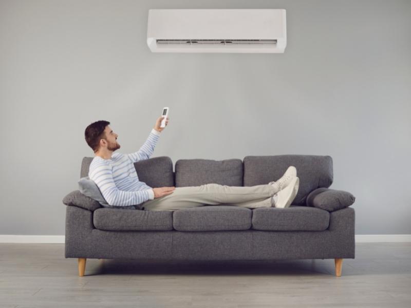 ¿Cómo escoger las soluciones más eficientes para nuestros equipos de climatización?